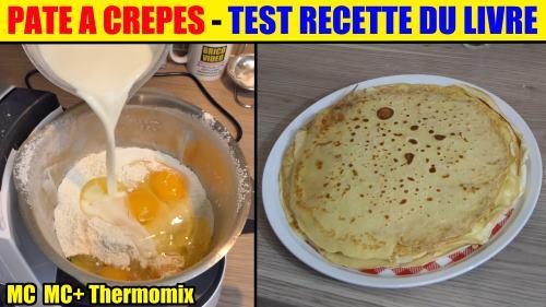 crepe-recette-monsieur-cuisine-plus-silvercrest-skmk-1200