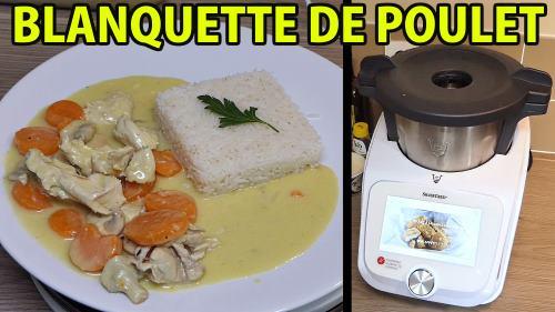 blanquette-de-poulet-monsieur-cuisine-connect-plus-recette-thermomix