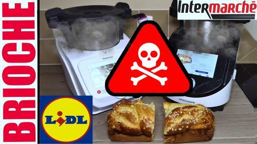 brioche-robot-de-cuisine-arthur-martin-digicook-Intermarche-monsieur-cuisine-lidl-test-avis-notice-pdf