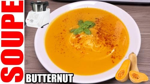 soupe-de-butternut-monsieur-cuisine-connect-lidl-arthur-martin-digicook-Intermarche-aldi-lidl